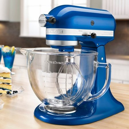 design your own kitchen aid mixer kitchens archives panda s house 67 interior decorating 750