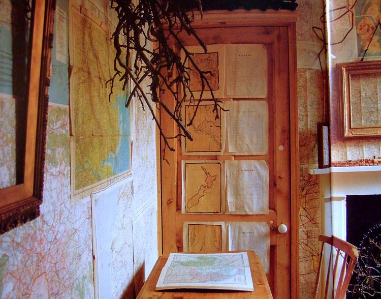 bohemian-style-by-elizabeth-wilhide-book-interior