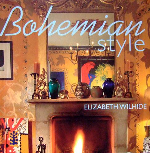 bohemian-style-by-elizabeth-wilhide