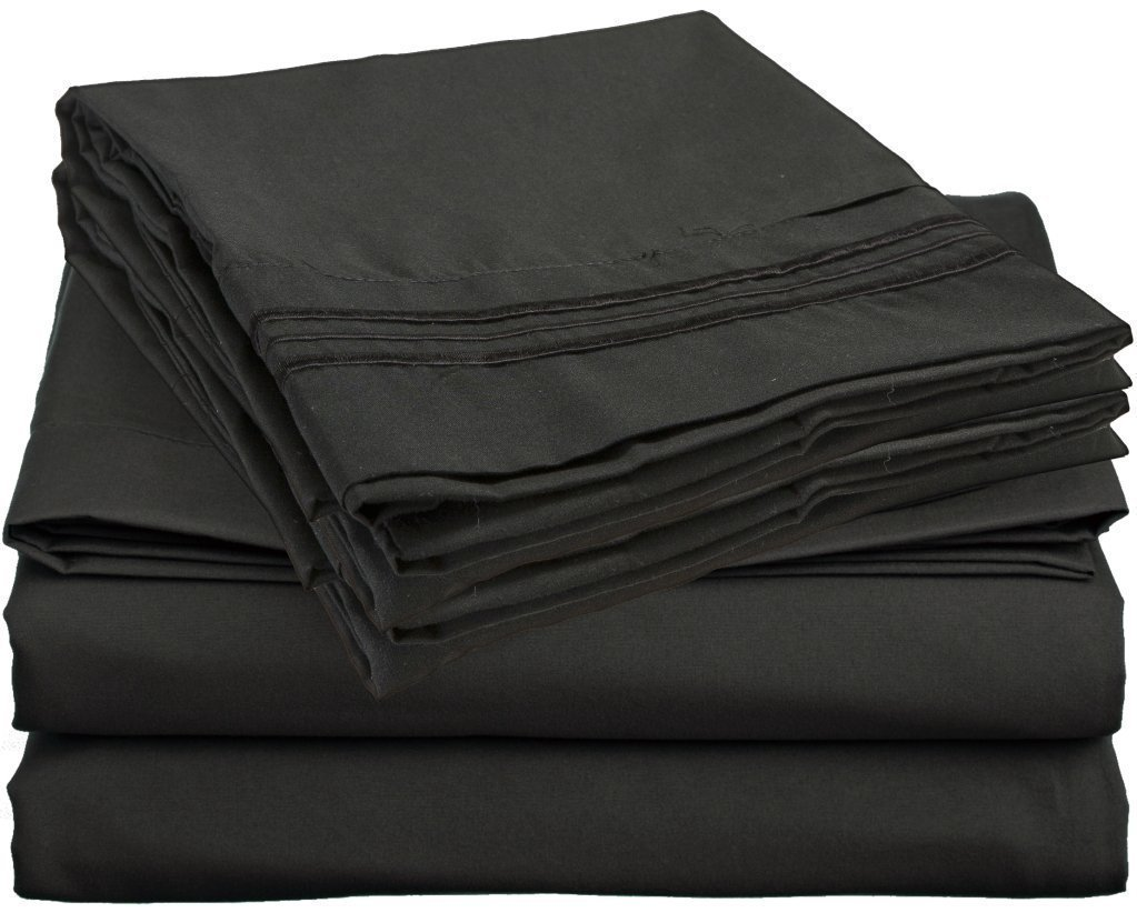 black sheets buy