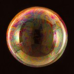 bjoern Ewers – orbital 11