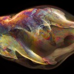 bjoern Ewers – orbital 3