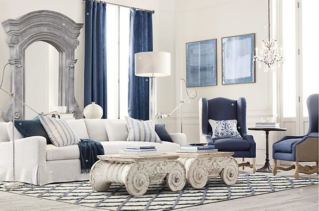 restoration-hardware-indigo