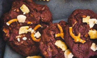 Chocolate-Compost-Cookie-Recipe-1