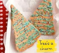 Christmas-Tree-Shortbread