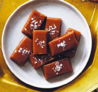 Madon-Salted-Caramels-Recipe