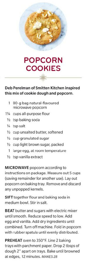 Popcorn-Cookies-recipe