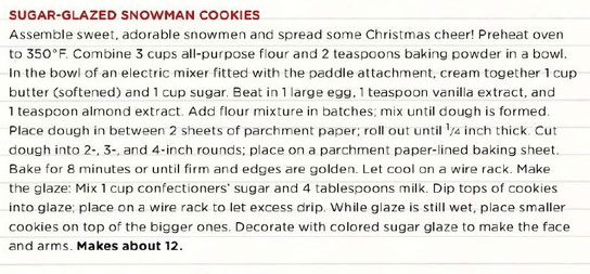 Sugar-Glazed-Snowman-Cookies-recipe