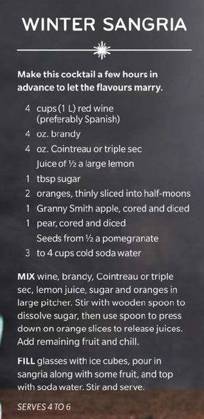Winter-Sangria-recipe-1